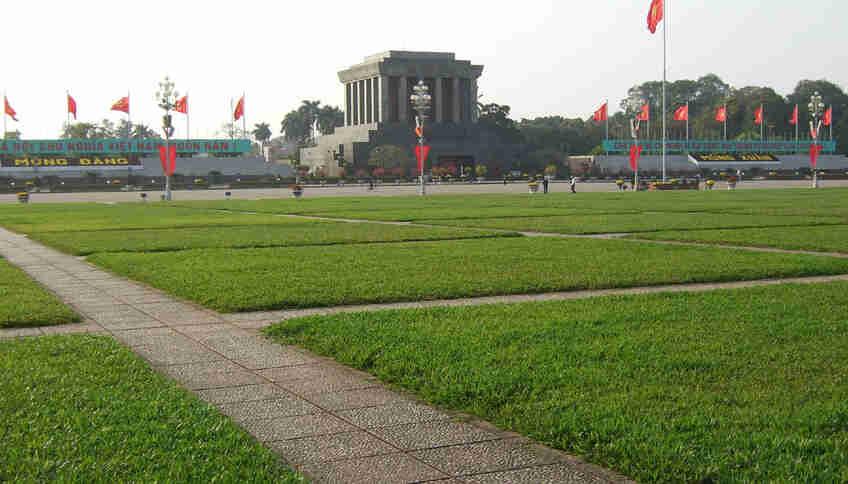 Дорвеи на сайты Площадь Хо Ши Мина раскрутка сайта Советская улица (посёлок Внуково)